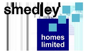 Smedley Homes
